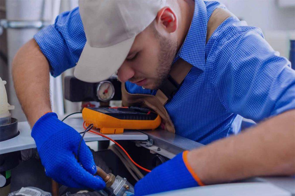 Plombier Sainte-Foy, remplacement plomberie